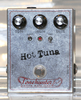 Tonehunter Hot Tuna