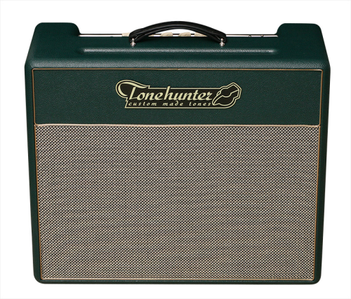 Tonehunter Grand Cru 52 Combo