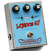 Tonehunter London 67