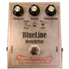 Tonehunter BlueLine Overdrive